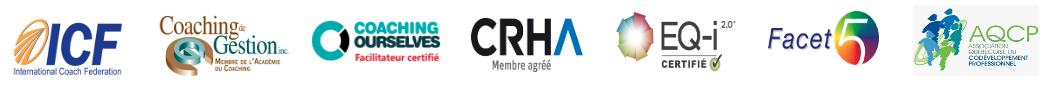 Partenaires ACP Conseils